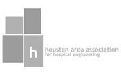 Houston area association for hospital engineering